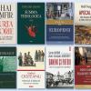 Noutăți de toamnă: cărți de nonficțiune de la editura Polirom
