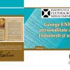 140 de ani de la nașterea lui George Enescu sărbătoriți la Drochia