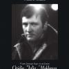"""""""O carte frumoasă despre un om frumos. Ovidiu Iuliu Moldovan"""""""