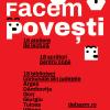 Micii cititori din zone defavorizate cultural se întâlnesc online cu autorii români de cărți pentru copii