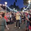 "Publicul israelian a revenit pe ""Strada românească"" de la Zikhron Ya'akov"