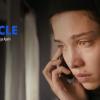 """Lungmetrajul """"Miracol"""", în premieră mondială la Festivalul Internațional de Film de la Veneția"""