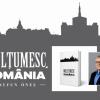 """""""România înseamnă mult mai mult decât Dracula, Ceaușescu sau Hagi."""""""