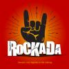 Debut de succes al festivalului ROCKADA, pe scena din Quantic