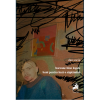 """Un nou volum în colecția """"Poezia deceniului I"""": """"borcane bine legate bani pentru încă o săptămînă"""", de Dan Sociu, editura Tracus Arte"""