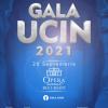 """Premiul pentru regie """"Lucian Pintilieˮ, acordat de ICR în cadrul Galei UCIN 2021"""