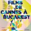 """""""Titane"""", câștigătorul Palme d'Or 2021, în premieră la """"Les Films de Cannes à Bucarest"""""""