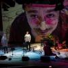 """Premiera spectacolului """"Furtuna"""" după William Shakespeare, o versiune muzicală semnată de Ada Milea, la Teatrul Bulandra"""
