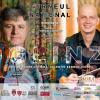 """Turneului naţional """"OGLINZI"""" se încheie la Palatul """"Tinerimea Română"""" din Bucureşti"""
