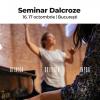 """S-a lansat oficial programul """"Certificatul Dalcroze în România"""""""