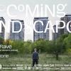 Becoming Landscape. microRave în parcul Văcărești