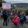 Astra Film: Educația este promisiunea pentru o viață mai bună