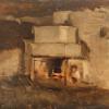 Două colecții istorice, scoase la licitație în cel mai mare eveniment al pieței de artă