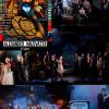 """""""Barbă albastră"""", un spectacol de Alexander Hausvater, la Teatrul """"Stela Popescu"""""""