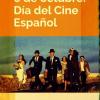 De Ziua Filmului Spaniol, la Institutul Cervantes, rulează filmul câștigător al primelor Premii Goya
