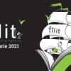 Lista invitaților la FILIT 2021 este acum publică