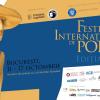Festivalul Internațional de Poezie București, ediția a XI-a