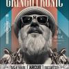 GringoTronic by AG Weinberger la București