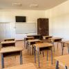 Cum a ajuns un mic sat din județul Călărași să aibă o școală la standardele secolului 21?