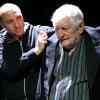 """""""Nunzio"""", un nou spectacol de teatru contemporan, la Arcub"""
