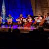 Concertul de la Paris ce a marcat 65 de ani de la aderarea României la UNESCO
