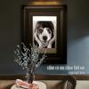 """Premiera spectacolului """"câine cu om. câine fără om"""", regia Radu Afrim"""