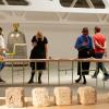 Școala Kunsthalle Bega – spațiu de proiecte creative și educaționale