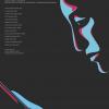 Bienala europeană de poezie – Screen Time / Ediția a V-a