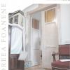 Expoziție de pictură și grafică semnată Andreea Foanene la Galleria 28