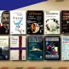 Zece noi titluri îmbogățesc, din toamna aceasta, portofoliul colecției Anansi. World Fiction