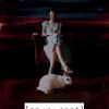 CONCEPT, una dintre cele mai importante reviste autohtone dedicate cercetării în domeniul artelor spectacolului, aniversată pe scena TNB