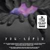 """TNRS prezintă spectacolul """"you•tópia"""", premieră a Secției germane"""