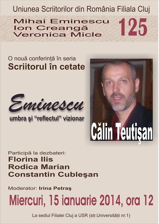http://www.agentiadecarte.ro/wp-content/uploads/2014/01/Afis-Eminescu-125-mc.jpg