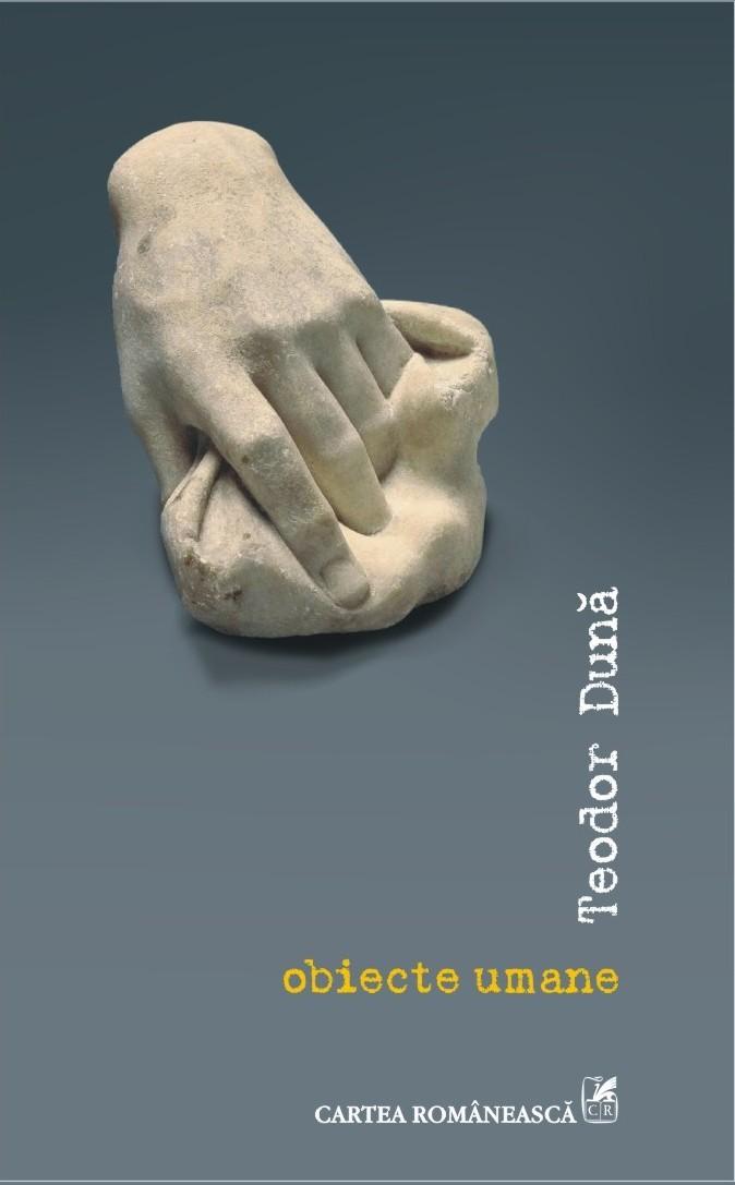 Image result for teodor duna obiecte umane